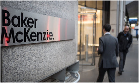 Baker McKenzie the best law firms in Florida Miami best lawyers legal x legal x marketing thebestlawfirmsinflorida