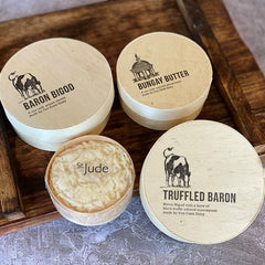 The Barbury Hill collection with Baron Bigod and St Judes, available with free delivery on Barbury Hill