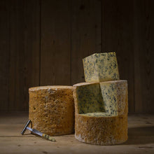 Load image into Gallery viewer, Six Month Cheese Subscription