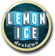 Lemon Ice Designs