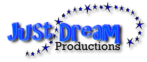 Just Dream Productions