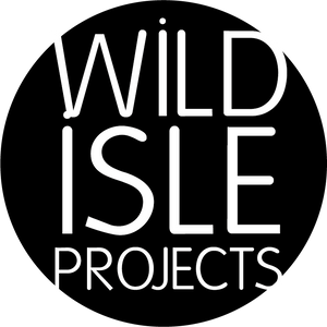 Wild Isle Projects