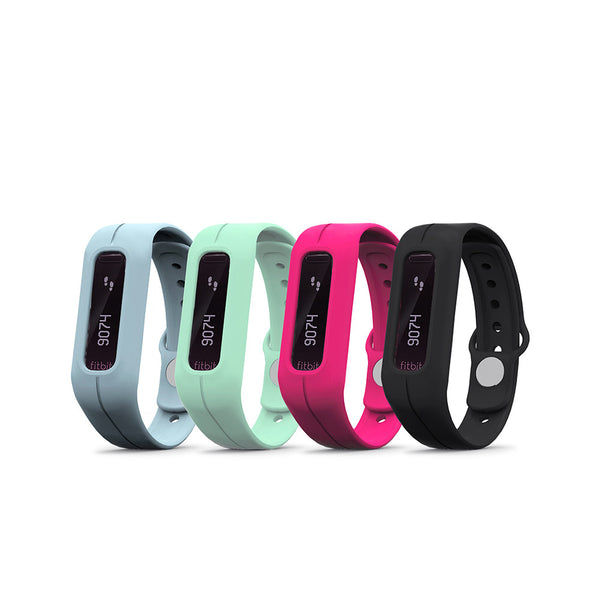 OneBand Accessory Wristband for Fitbit One Activity and Sleep Tracker