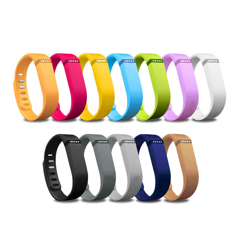 Fitbit Flex Accessories