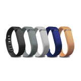 Sports edition pack wristband for Fitbit Flex