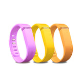 Summer edition pack wristband for Fitbit Flex
