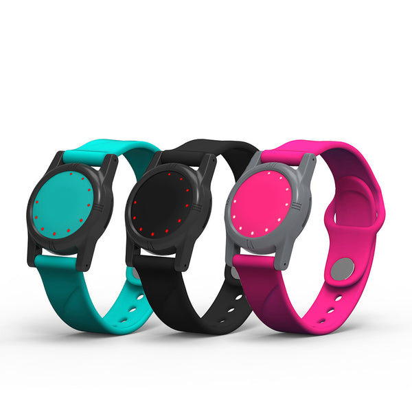 FlashBand Accessory Wristband for Misfit Flash