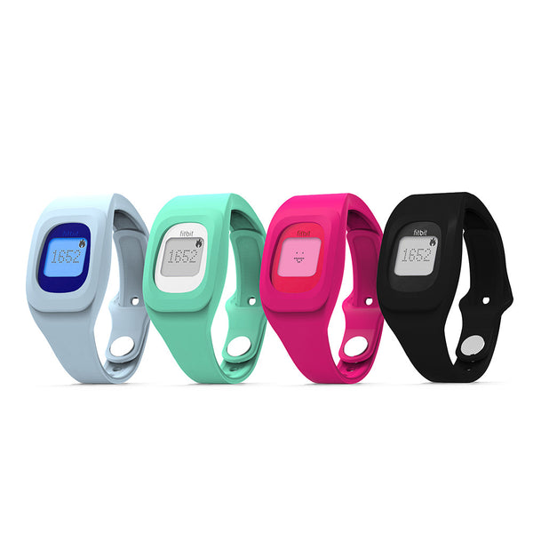 ZipBand Accessory Wristband for Fitbit Zip Activity Tracker