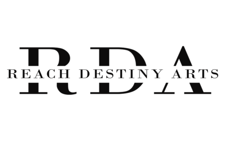Reach Destiny Arts
