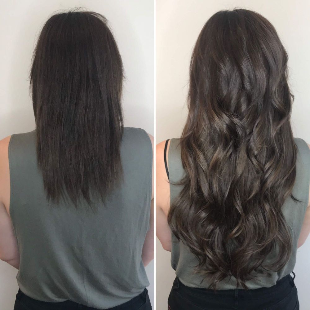 Before-After Example-2