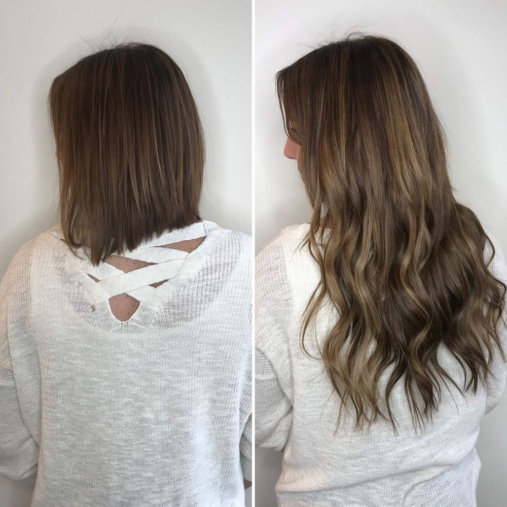 Before-After Example-3