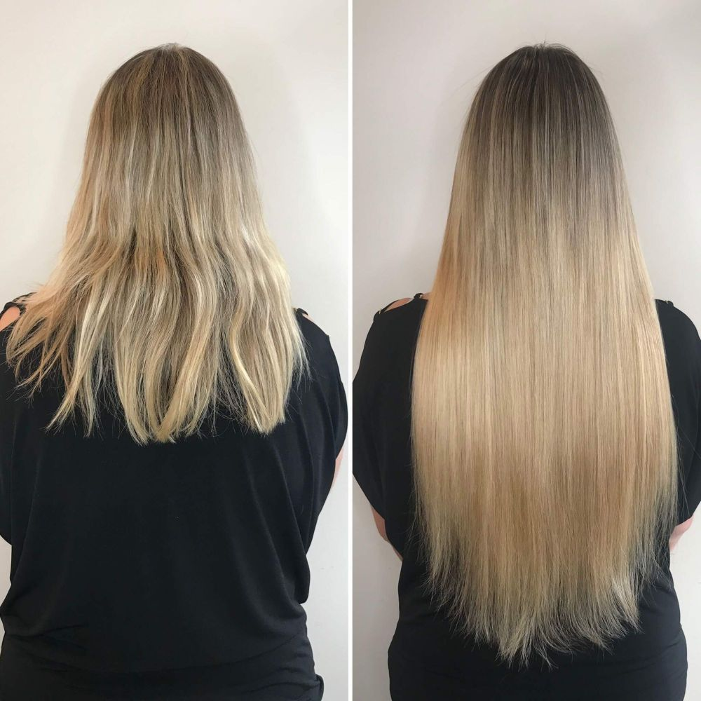 Before-After Example-1