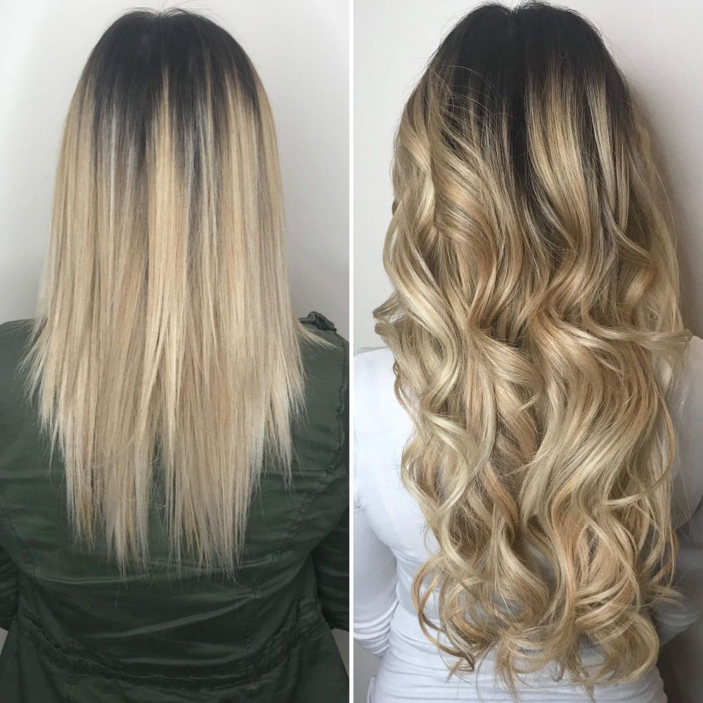 Before-After Example-4
