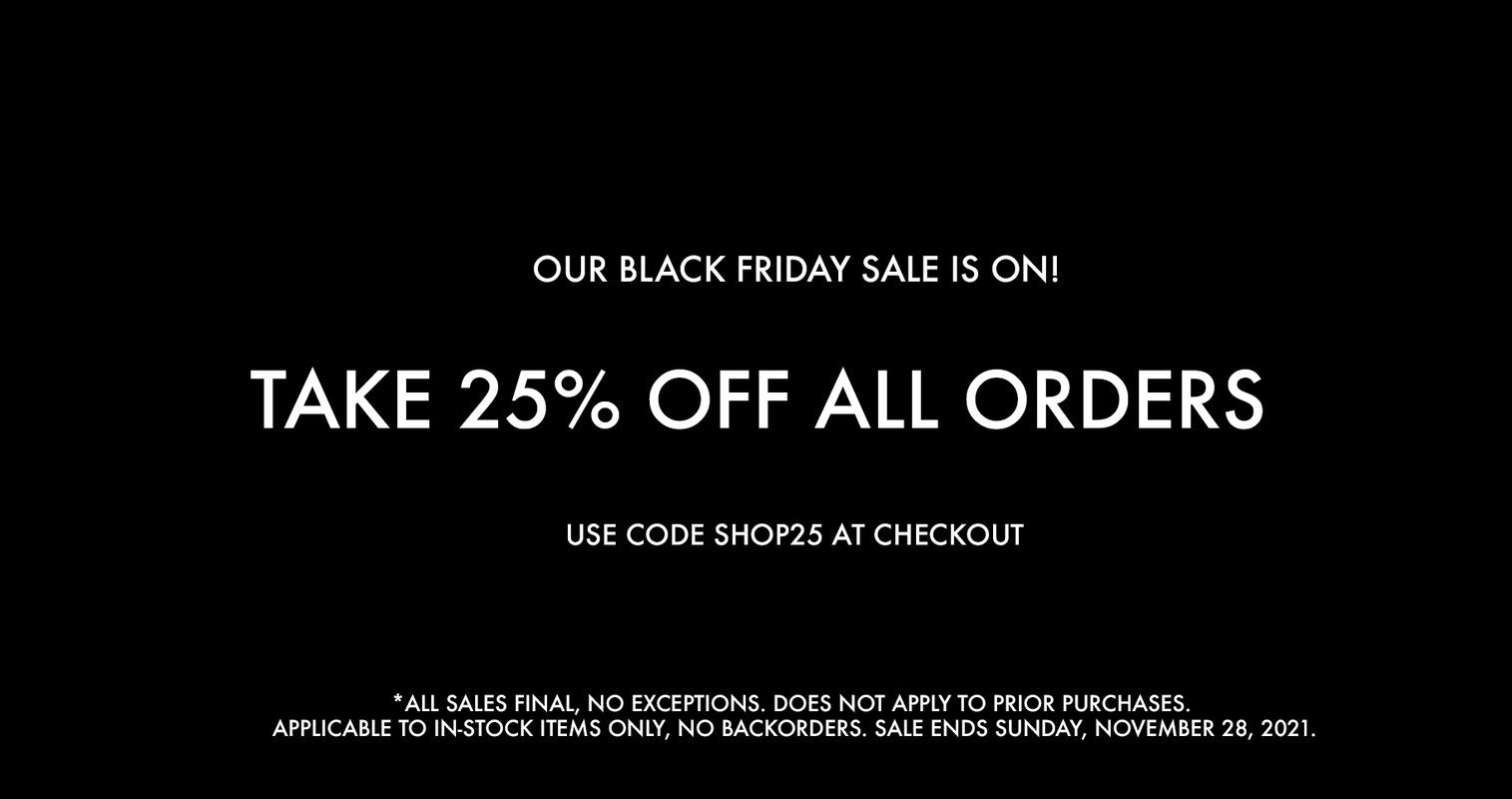 sachi jewelry fine jewelry black friday sale 25% off