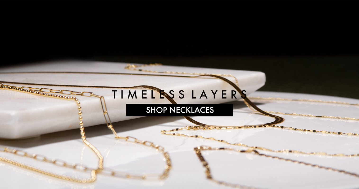 ESSENTIALS COLLECTION FINE JEWELRY MODERN HEIRLOOMS