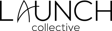 Launch Collective is a company that specializes in assisting companies within the digital realm. By doing everything from PR to customer focus groups, they have helped our company tremendously.
