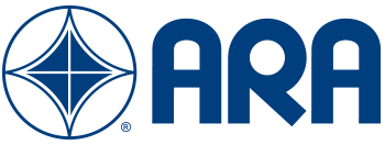 ARA, or Advanced Research Associates, is supporting Shield Swift with high velocity impact testing on the materials we will use for our inflatable. They are a multifaceted research and development company that works with everyone from the DOD to, well, Shield Swift.