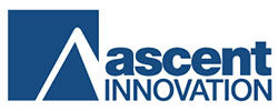 Ascent Innovation is a business incubator located in Rapid City. As part of Elevate Rapid City, they have been exceptionally helpful as we launch this business.