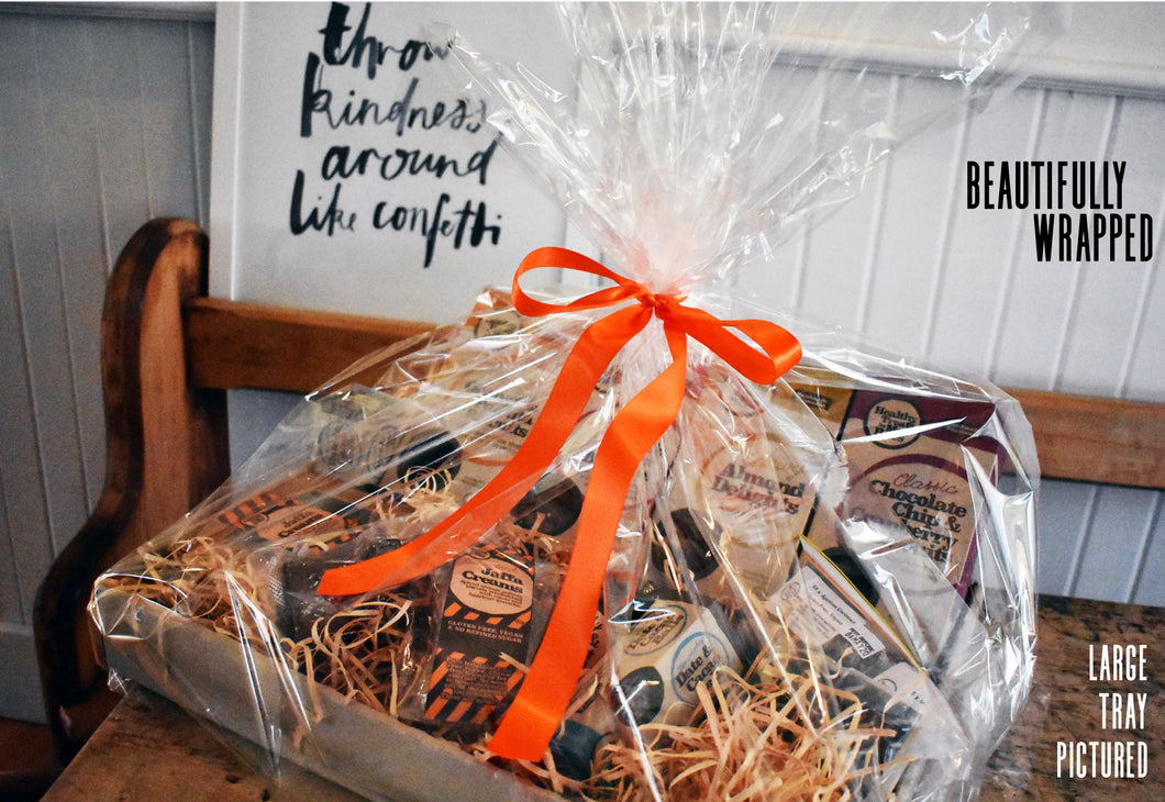 Gift Hamper LARGE (GF)