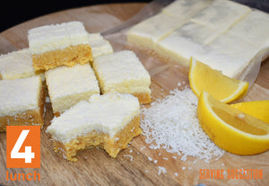 Lemon Slice 6-pack (GF)