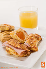 Load image into Gallery viewer, Croissants & Danishes