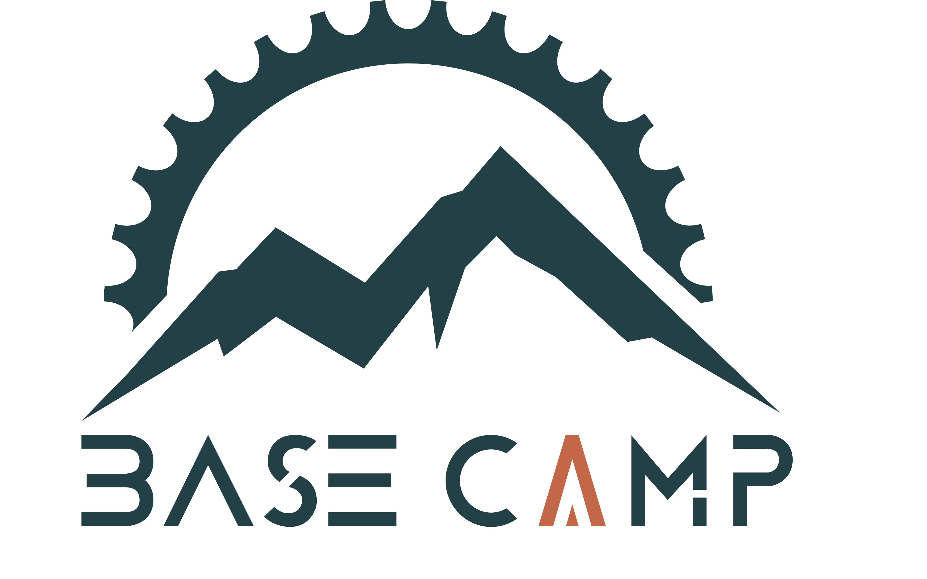 Base Camp Bike and Ski