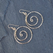 4mm Hawaiian Heirloom Style Bracelet with Edison Pearl - Yay Hawaii