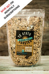 1.5kg Lifestyle Bag Original Blend Muesli
