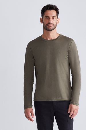 MILITARY-GREEN-FIRST