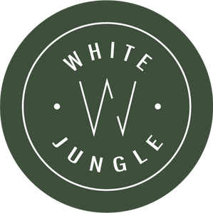 White Jungle