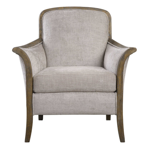BRITTANY ARMCHAIR