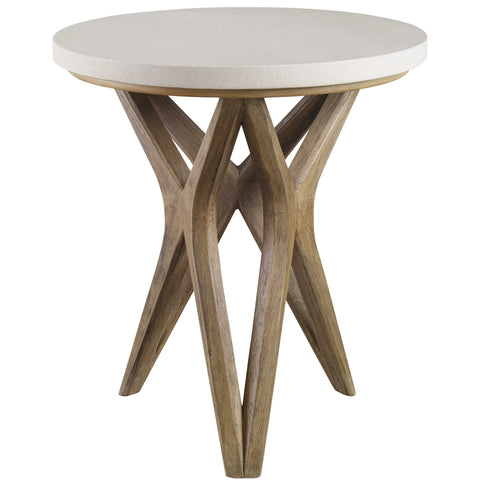 MARNIE SIDE TABLE