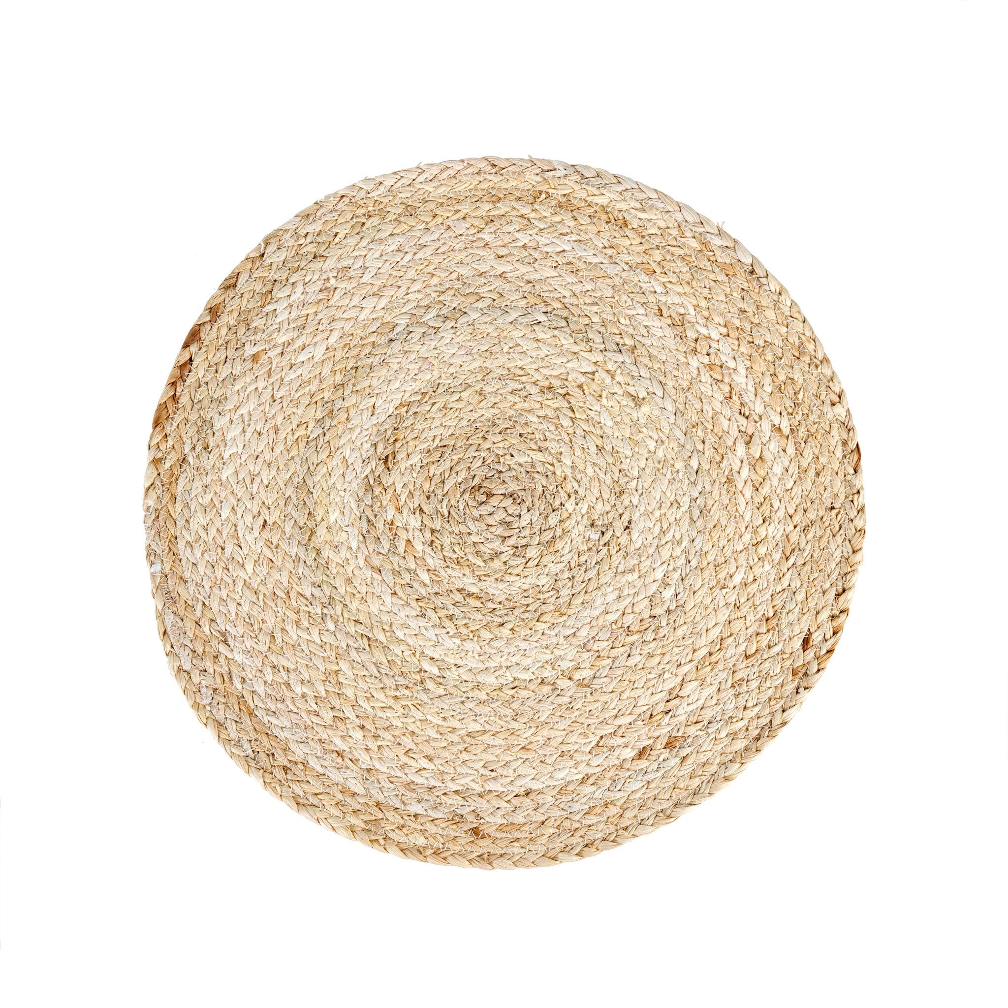 Maja Maize Placemat - Natural