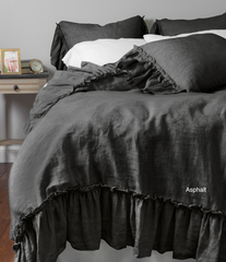 CAPRICE BED SKIRT