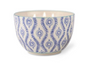 VETIVER VANILLA BOHEME BOWL - 12.5 OZ.