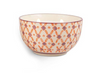 BOHEME BOWL PINK PEPPER & POMELO - 7 OZ.