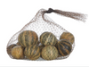 NATURAL DRIED GOURDS
