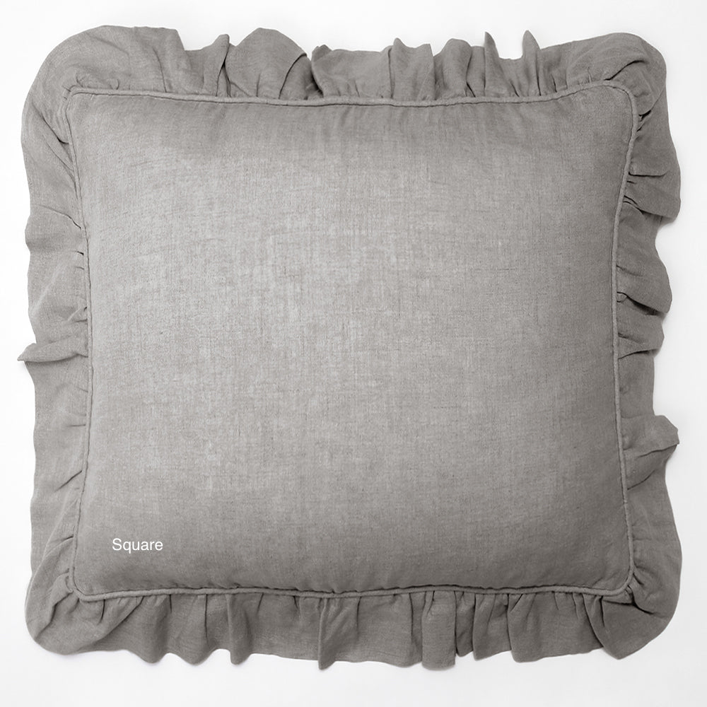 BASILLO PILLOW