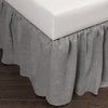 BASILLO BED SKIRT