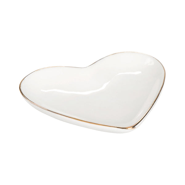 HEART CATCH-ALL DISH SMALL