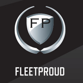 Fleetproud - Large Fleet Presentation Specialists