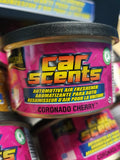 CAR SCENTS - CORONADO CHERRY