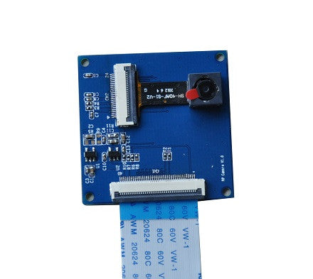 5.0 MP Banana Pi Camera module by SinoVoip Technology.