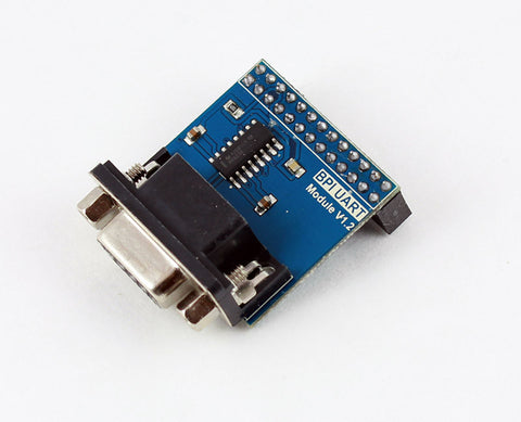 BPI-UART Module for Banana Pi - New Item