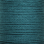 Forever Green Twisted Cotton Rope Set