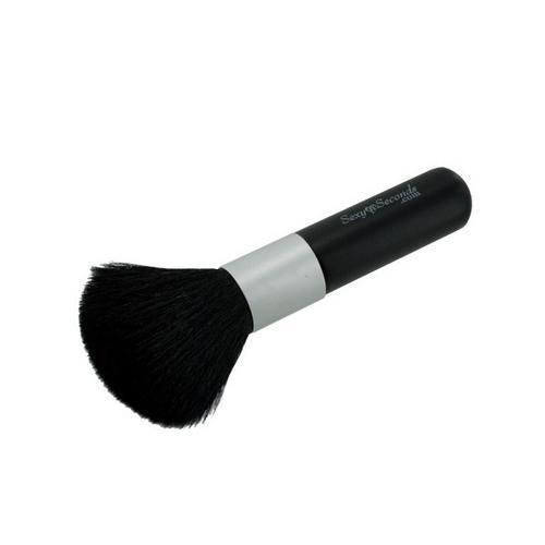 goat hair cosmetic brush ( Case of 72 )