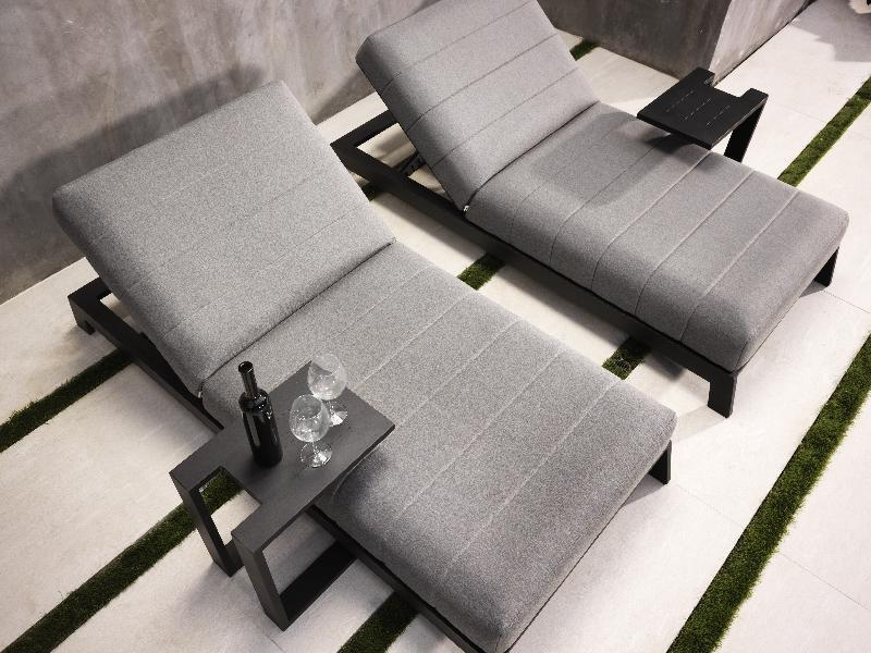 Outdoor Furniture - Robcousens