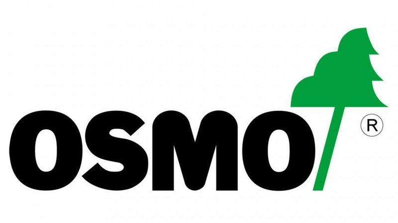Osmo Decking and outdoor Furniture Oil