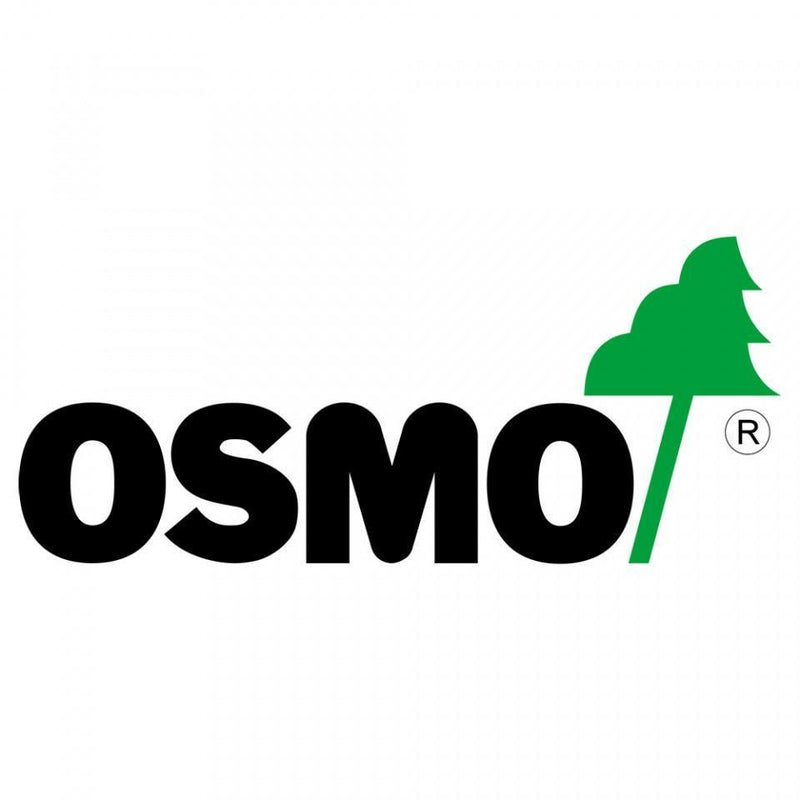OSMO Oils FAQs