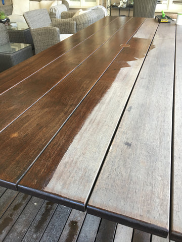 Osmo Decking And Outdoor Furniture Oil Robcousens